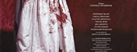 Image of Queen Margot
