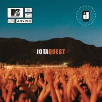 Picture of a band or musician: Jota Quest