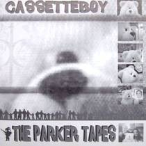 Picture of a band or musician: Cassetteboy