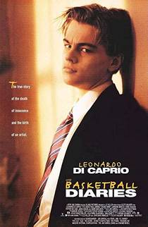 Picture of a movie: The Basketball Diaries