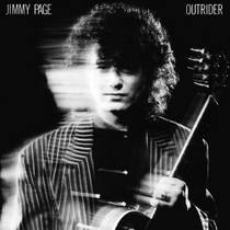 Picture of a band or musician: Jimmy Page