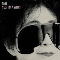 Picture of a band or musician: Yoko Ono