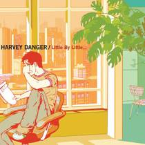 Picture of a band or musician: Harvey Danger