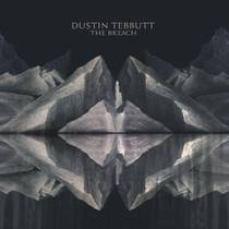 Picture of a band or musician: Dustin Tebbutt