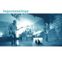 Picture of a band or musician: La Gusana Ciega