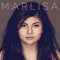 Picture of a band or musician: Marlisa
