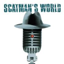 Picture of a band or musician: Scatman John