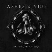 Picture of a band or musician: Ashes Divide
