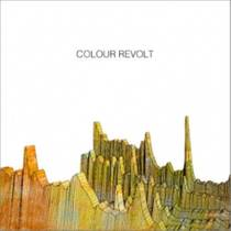 Picture of a band or musician: Colour Revolt