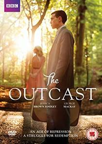Picture of a TV show: The Outcast