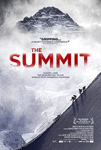 Picture of a movie: The Summit