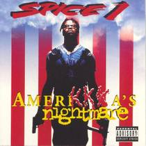 Picture of a band or musician: Spice 1
