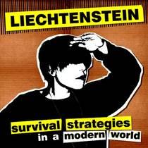 Picture of a band or musician: Liechtenstein