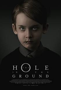 Picture of a movie: The Hole In The Ground