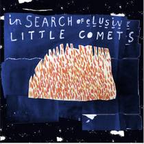 Picture of a band or musician: Little Comets