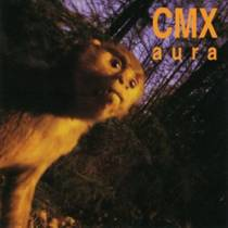 Picture of a band or musician: Cmx