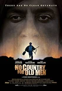Picture of a movie: The Day The Country Died