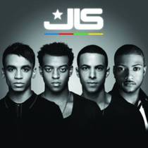 Picture of a band or musician: Jls