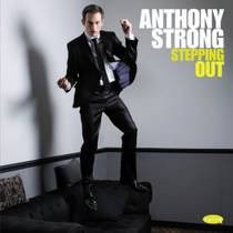 Picture of a band or musician: Anthony Strong