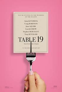 Picture of a movie: Table 19
