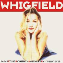 Picture of a band or musician: Whigfield