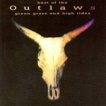 Picture of a band or musician: The Outlaws