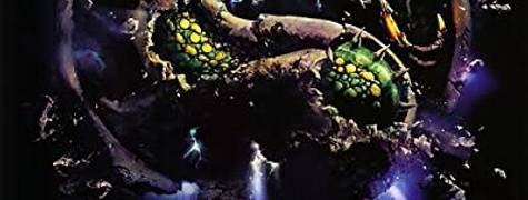 Image of Mortal Kombat: Annihilation