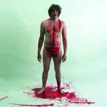 Picture of a band or musician: Jay Reatard