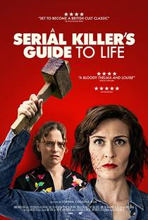 Picture of a movie: A Serial Killer's Guide To Life
