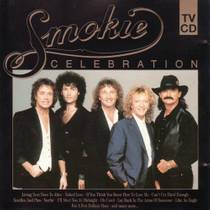 Picture of a band or musician: Smokie