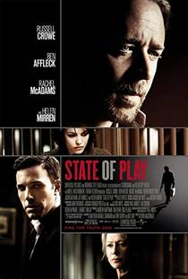 Picture of a movie: State Of Play
