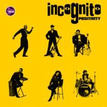 Picture of a band or musician: Incognito