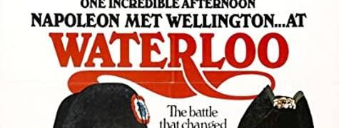 Image of Waterloo
