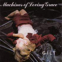 Picture of a band or musician: Machines Of Loving Grace