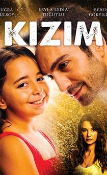 Picture of a TV show: Kizim