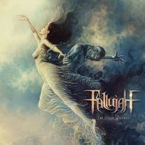 Picture of a band or musician: Fallujah