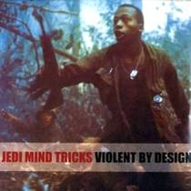 Picture of a band or musician: Jedi Mind Tricks