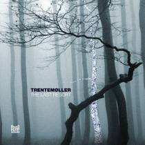 Picture of a band or musician: Trentemøller