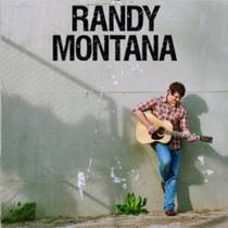Picture of a band or musician: Randy Montana
