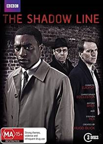 Picture of a TV show: The Shadow Line