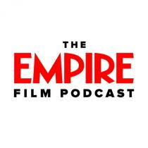 Picture of a podcast: The Empire Film Podcast