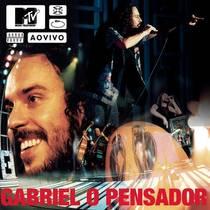 Picture of a band or musician: Gabriel O Pensador