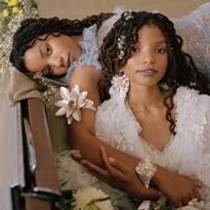 Picture of a band or musician: Chloe X Halle