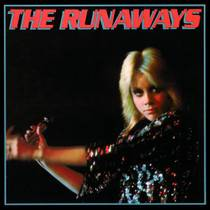 Picture of a band or musician: The Runaways