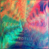 Picture of a band or musician: Tropics