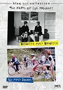 Picture of a movie: Brigitte Et Brigitte