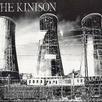 Picture of a band or musician: The Kinison