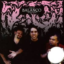 Picture of a band or musician: Clube Do Balanço
