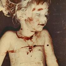 Picture of a band or musician: Numenorean