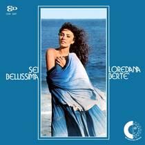 Picture of a band or musician: Loredana Bertè